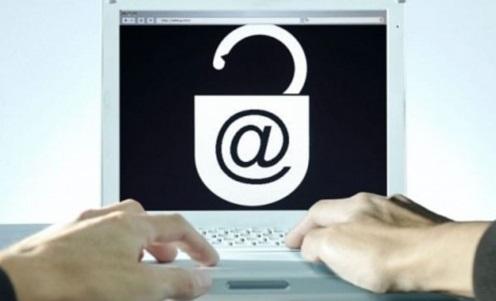 ВВолжском студент-хакер «снес» сайт своего техникума