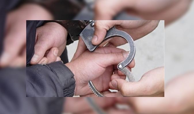 Петербурженку поймал насильник попути насвидание