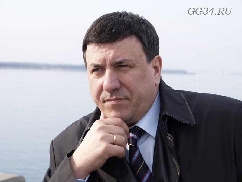 Галушкин Дмитрий Владимирович - 7 отзывов | Серпухов - ПроДокторов | 600x800