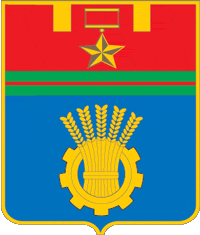 Coat of Arms of d