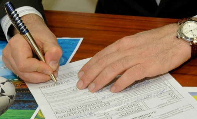 ВВолгоградской области работники УФСИН скрывали сведения о собственных доходах