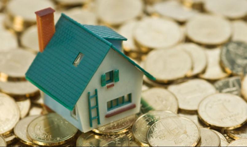 Арендные ставки наквартиры вЕкатеринбурге увеличились на6% — Domofond