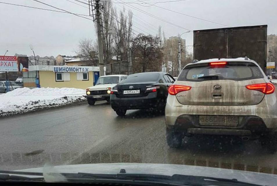 Последние новости в мартыновском районе