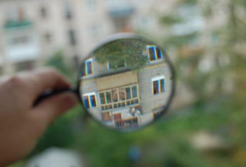 Правонарушители вынуждали волгоградцев торговать квартиры забесценок