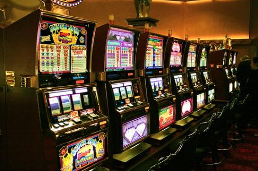 Игровые автоматы волограда игровые автоматы игратъ рулетка бесплата