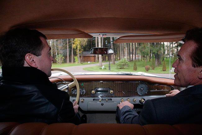 Medvedev-Arnold.jpg