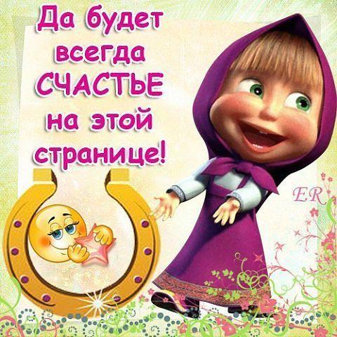 481064_46527238350.jpg