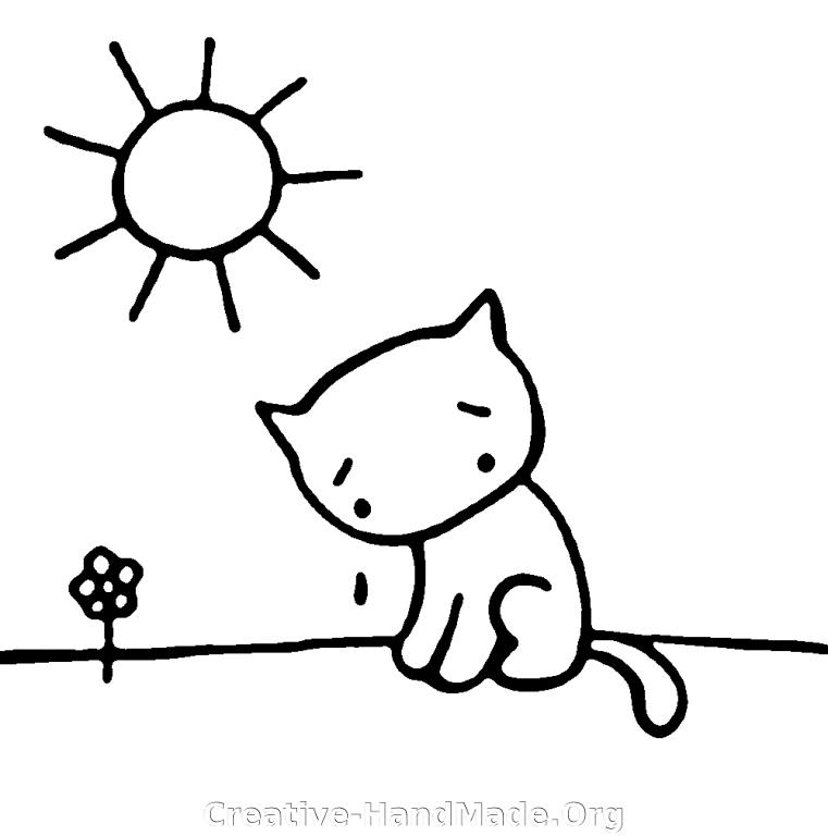 phoca_thumb_l_kittydr.jpg