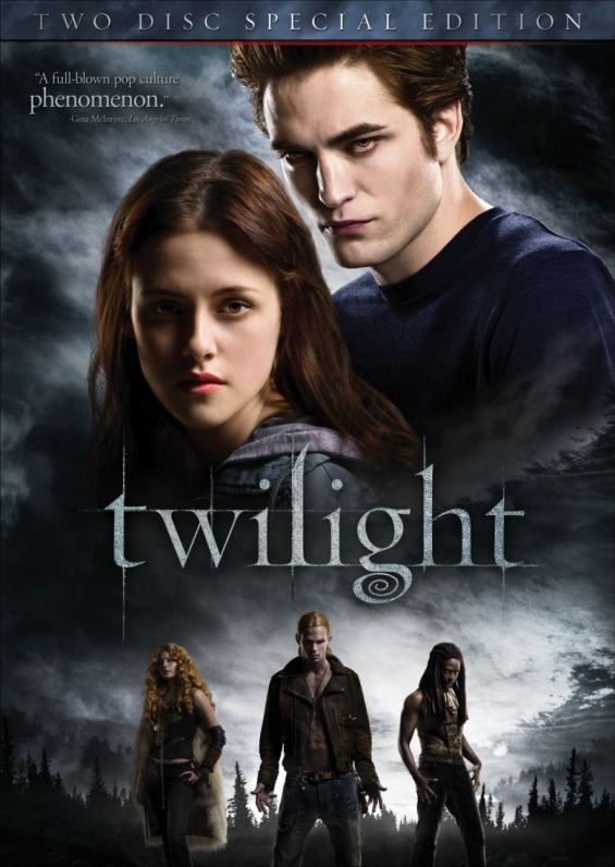 twilight-dvd33-cover2.jpg