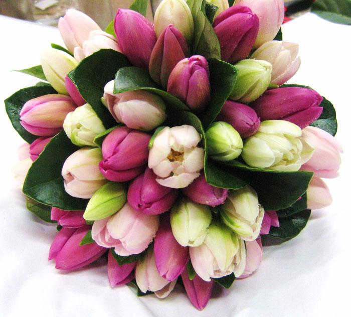 flowers167.jpg