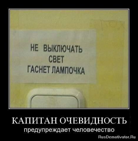 1268580876_1249468203_x_31235d48.jpeg