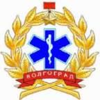 Александр Литус аватар