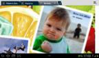 малыш-крепыш аватар